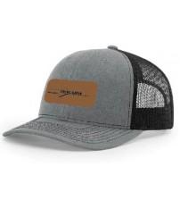 Richardson 112+ Trucker Flex Hat