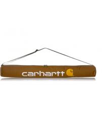 Carhartt 6 Can Cooler Sling